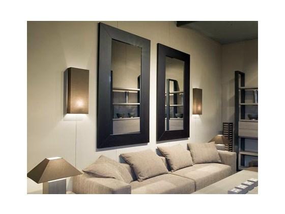 Профессиональные секреты дизайнеров: планировка иинтерьер маленькой квартиры— фото