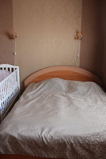 Как сделать исправление вквартире, вкоторой живут дети: идеи иполезные советы