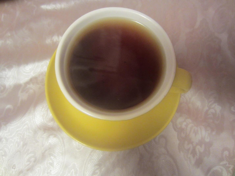 Сбор изаготовка иван—чая