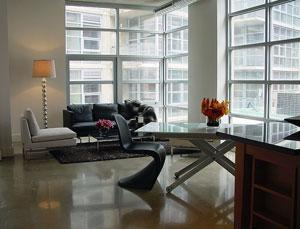 Правила исоветы качественного косметического ремонта квартиры