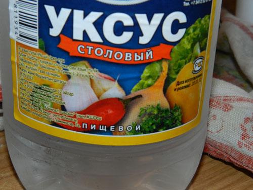 Домашняя кабачковая икра: двоечка рецепта