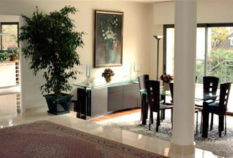 Расстановка мебели пофэн-шуй: гостиная, спальня, кухня