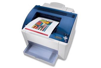 Выбираем лазерный  принтер. Советы попокупке иэксплуатации