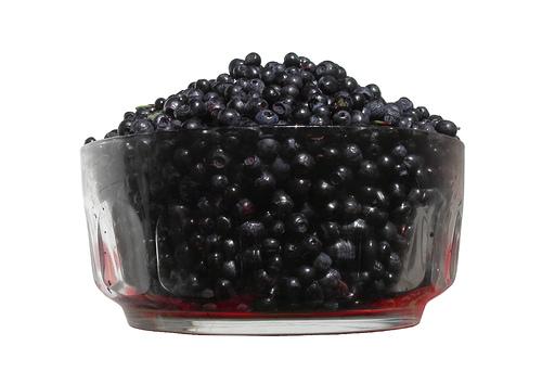 Низкорослые декоративные плодовые кустарники