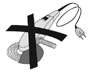 Крыша изо металлочерепицы: компаратор и основные элементы
