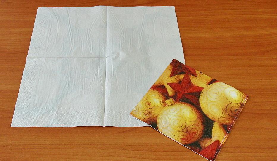 Имитация декоративной кирпичной кладки всовременном интерьере— фото