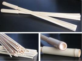 Бамбуковый метелка для бани — восточное чудо