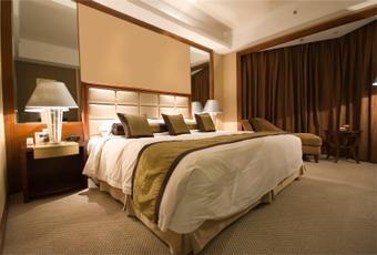 Советы дизайнера подекорированию спальни