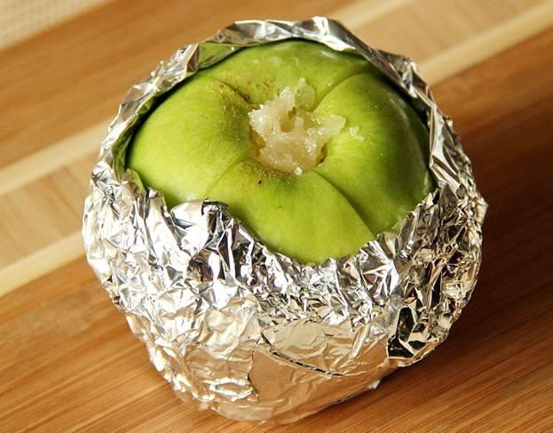Как приготовить вкусные блюда для того чтоб пикника— простые пошаговые фото-рецепты