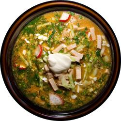 Рецепты приготовления холодных супов: вкусные окрошки ихолодные свекольники