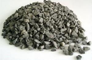 Камни ради бани — выбираем камни ради банной печи