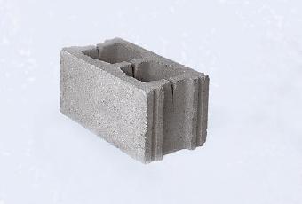 Облицовочный вставной камень