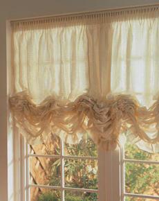 Как выбрать подъемные шторы