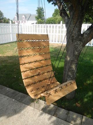 Мебель чтобы дачи изстроительных поддонов (паллетов)