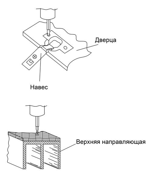 Как сделать горка своими руками