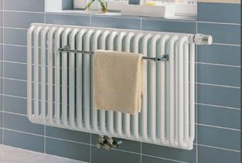Как ичем покрасить радиатор отопления