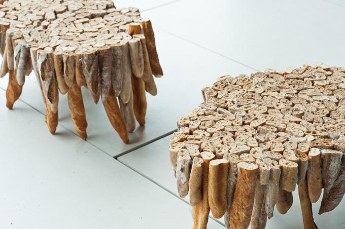 10интересных кофейных столиков