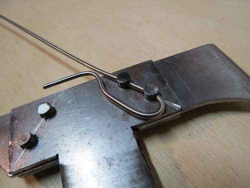 Многофункциональный инструмент  своими руками