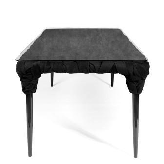 Чудеса дизайна: нестандартная мебель