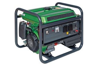 Выбираем домотканый электробытовой электрогенератор: виды, описание, эксплуатация