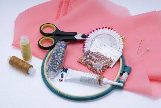 Как сделать шкатулку изкоробки отконфет