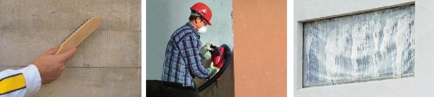 Выравниваем стены ипотолки по-под покраску али поклейку обоев