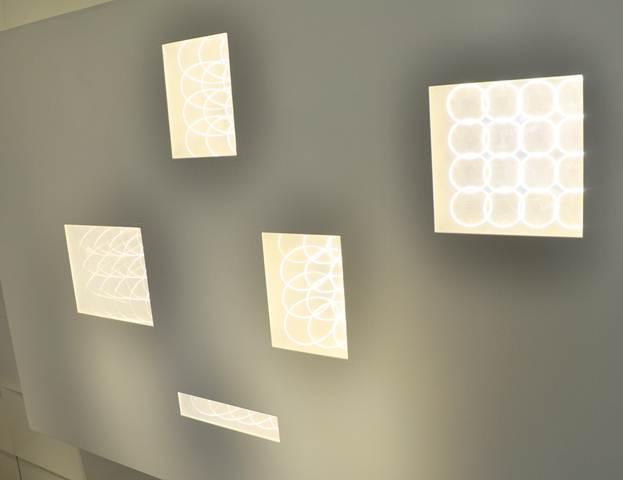Светодиодные светильники— действие вбудущее