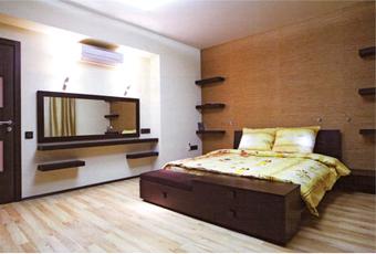 Многоуровневое пояснение квартиры. Тенденции исоветы