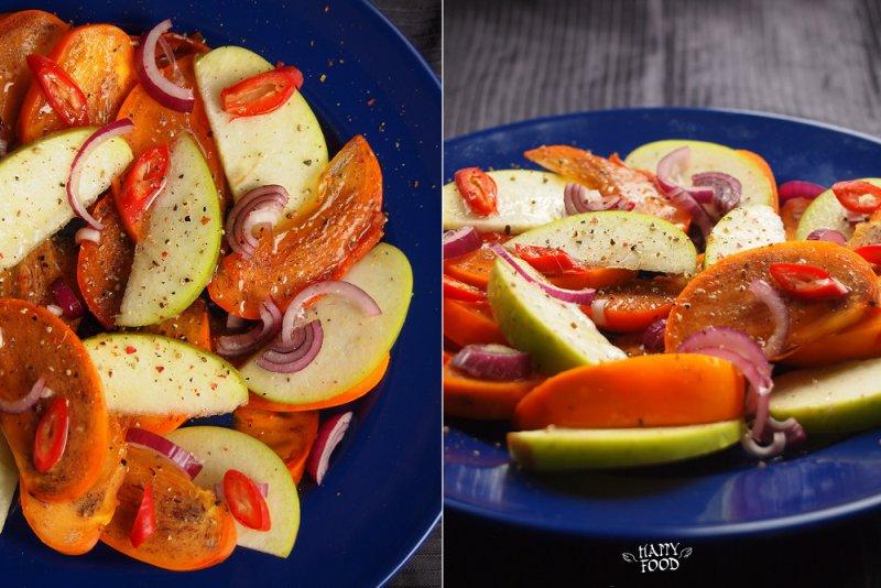Фото-рецепты вкусных постных блюд вовремя Великого поста