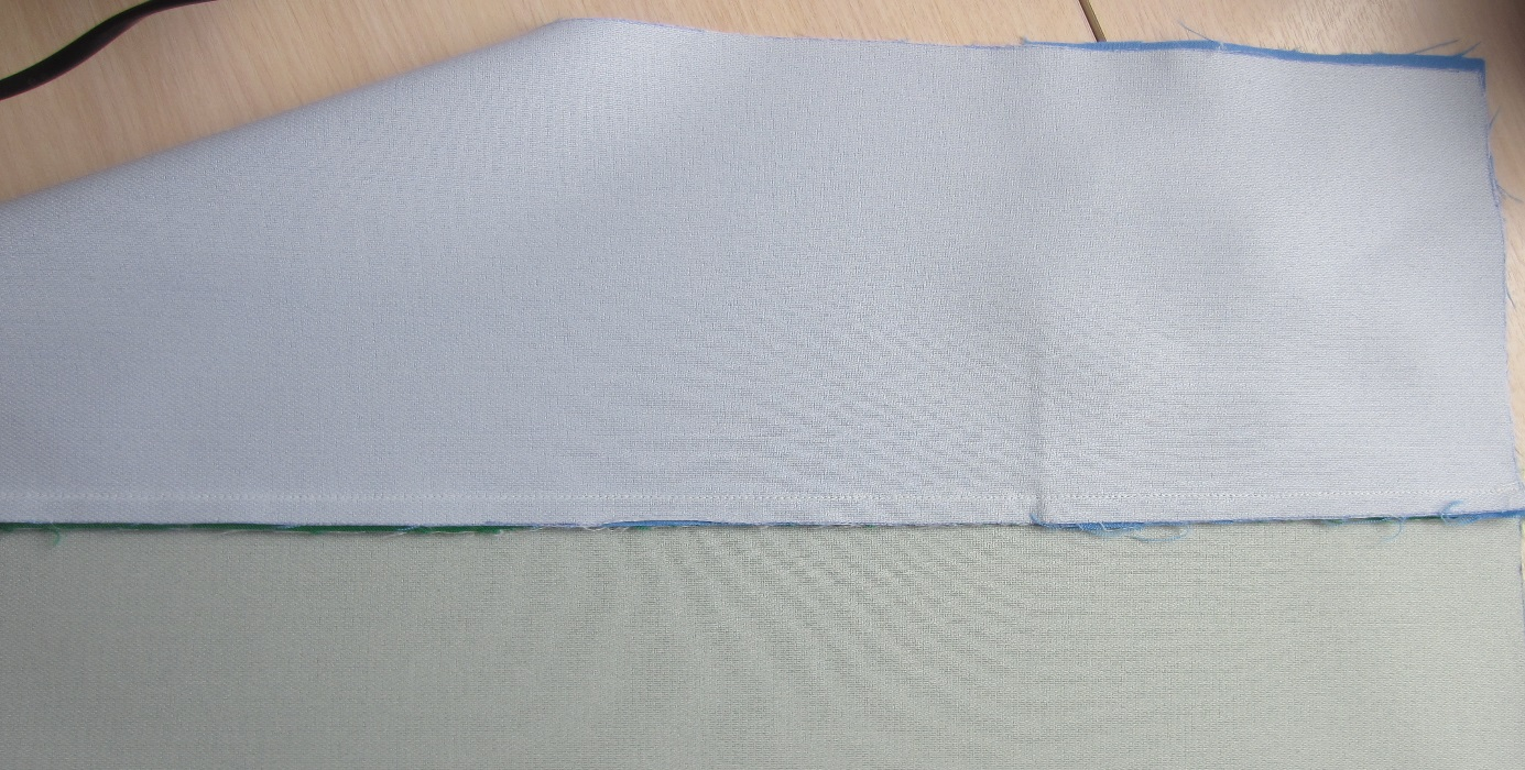 Развивающая подушка