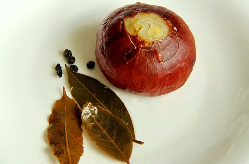 Рецепт летнего супа скрапивой ищавелем