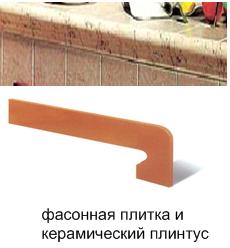 Столешница изкафеля. Как сделать столешницу изплитки