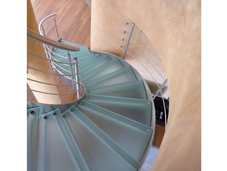 Выбираем лестницу: фото-описание металлических, бетонных, деревянных, кованных, стеклянных имраморных лестниц