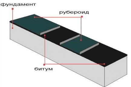 gfR0WlA548.jpg