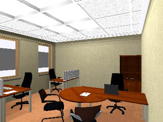 Состав дизайн-проекта исоветы повыбору дизайнера интерьера