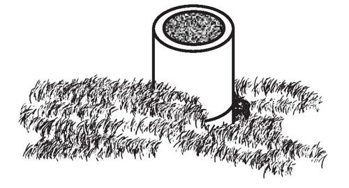 Ремонт колодца