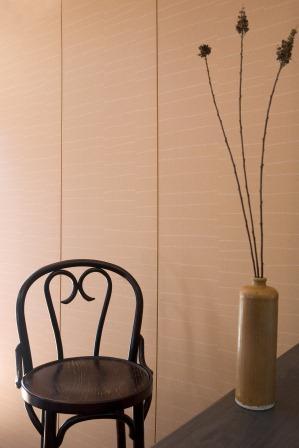 Декоративные панели про единица ипотолка: виды, отличия ипреимущества
