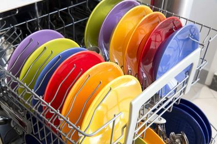 Посудомоечная машина: роскошь или необходимость?