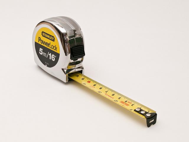 Ручной инструмент для новосёла