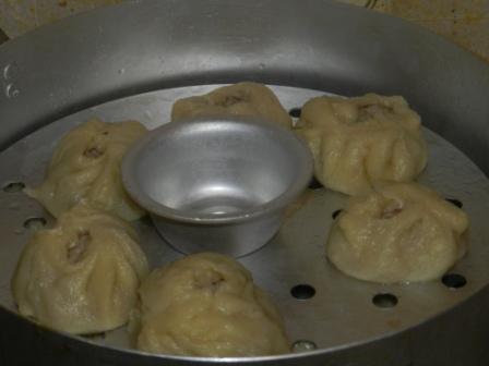 Фото-рецепт национальной кухни: бурятское амброзия позы