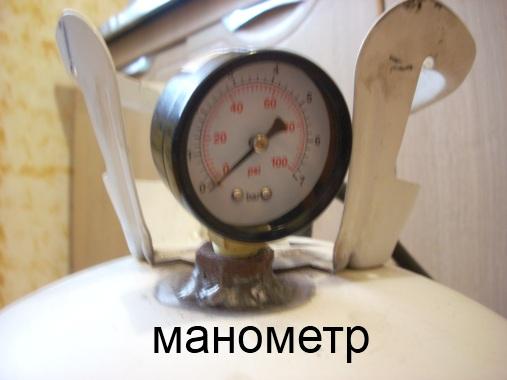 Как сделать микрокомпрессор изхолодильника