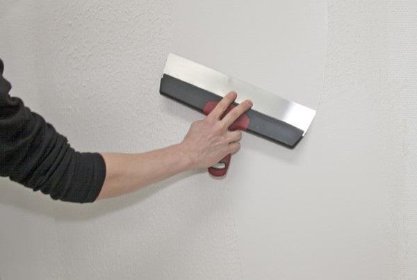 Секреты правильной покраски: как выбрать краску для различных типов помещений