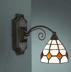 Как выбрать светильник: люстры, торшеры, бра, настольные лампы