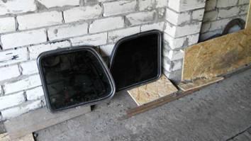 Шумоизоляция потолка ВАЗ