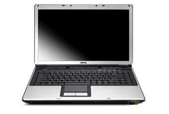 Выбираем ноутбук. Параметры ифункции