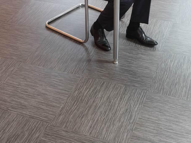 Виниловая плиточка для  пола— животрепещущий оптация получшей цене