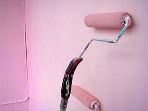Дизайн комнаты чтобы  девочки-подростка