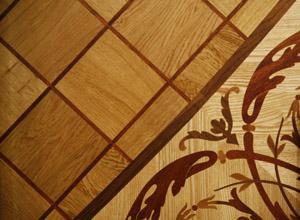 Ремонт деревянной обшивки