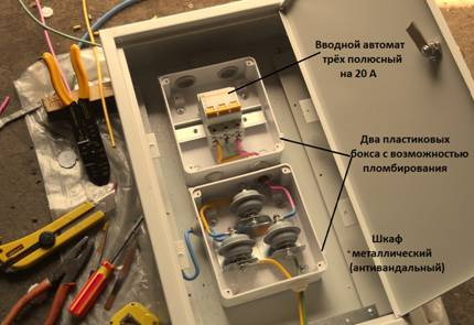 Ремонт стиральной машины индезит iwsc 5085 своими руками