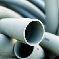 Правила разводки труб системы водоснабжения